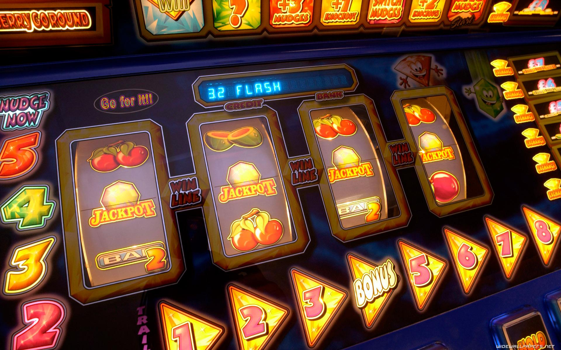 The Number one Reason You must (Do) Online Gambling