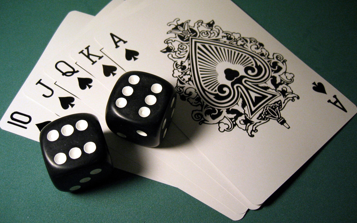 Put together To Giggle: Gambling Just isn't Harmless As you Might Suppose