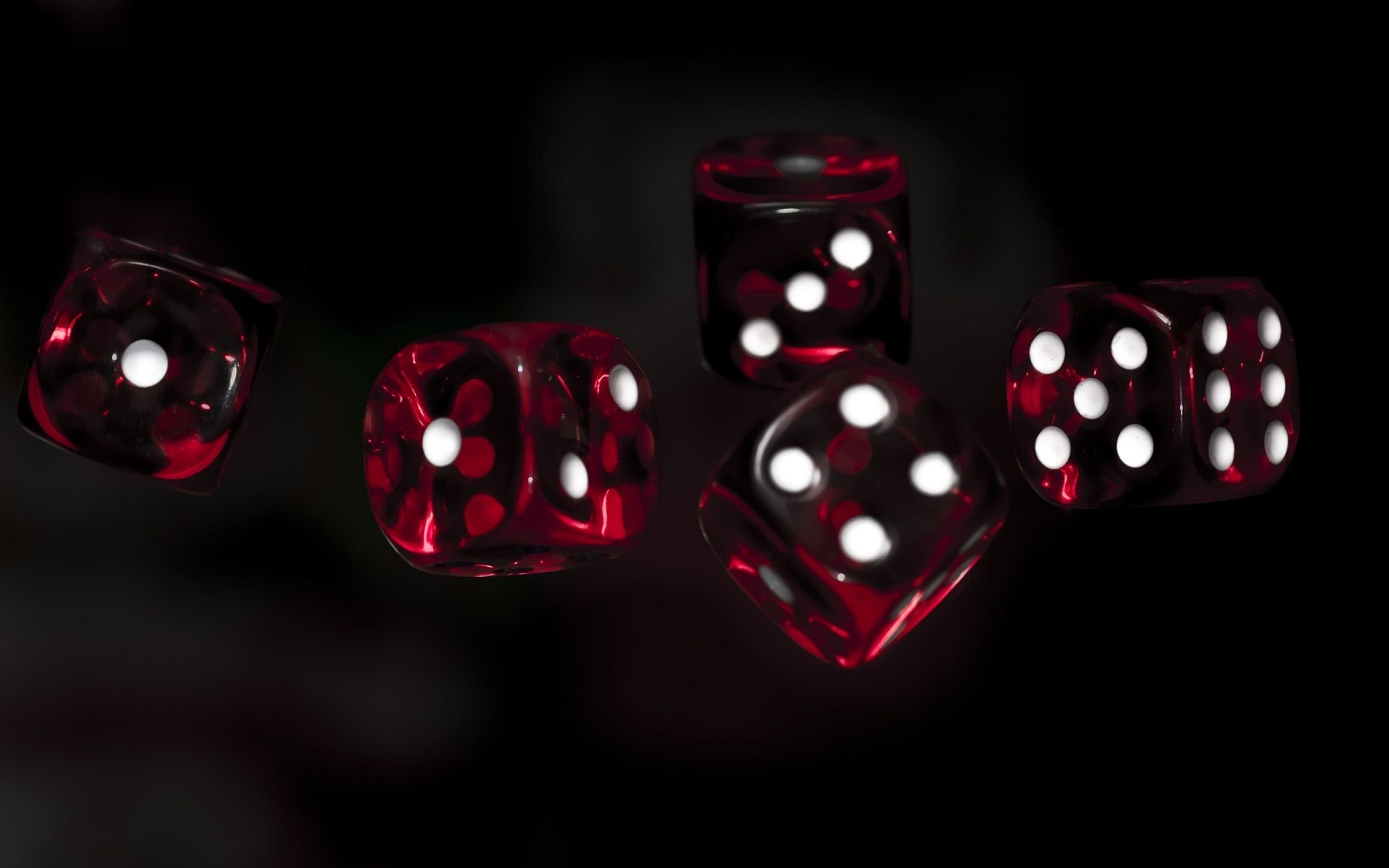 Methods You can use Gambling Betting To Become Irresistible To Customers