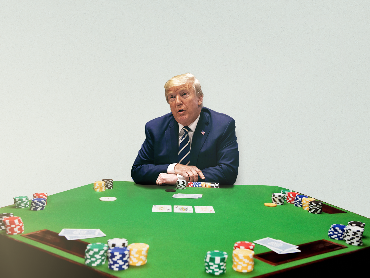 What Are you able to Do About Casino Right Now