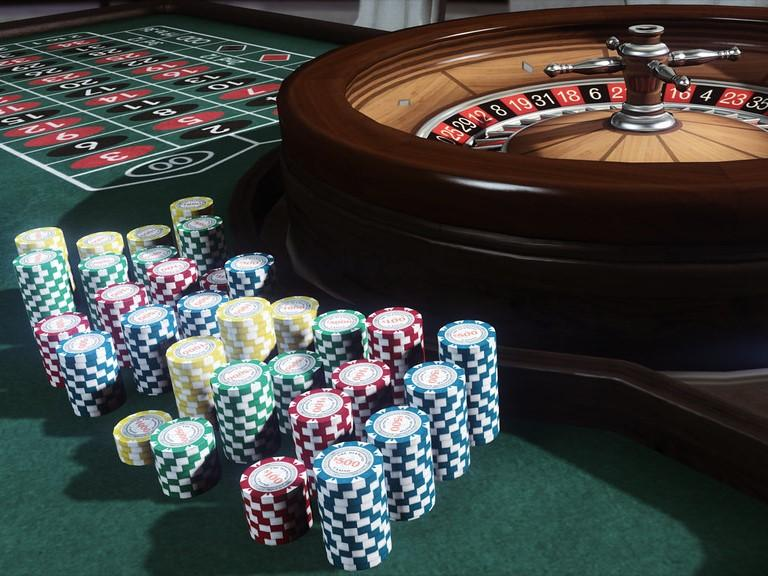 Guidelines Not To Follow About Casino