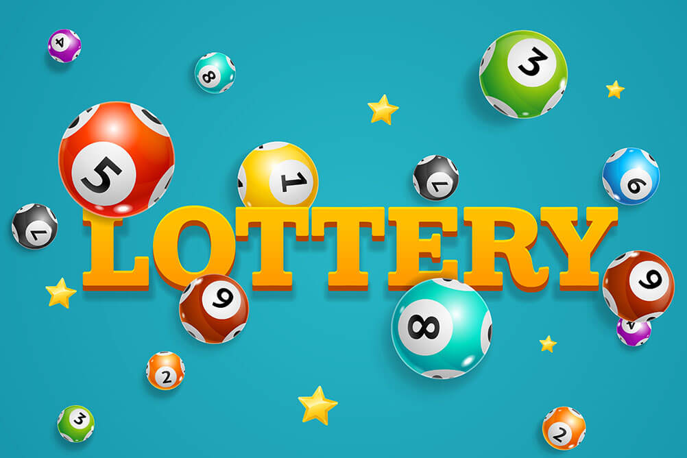Indonesian Online Lottery Gambling You Must Never Make