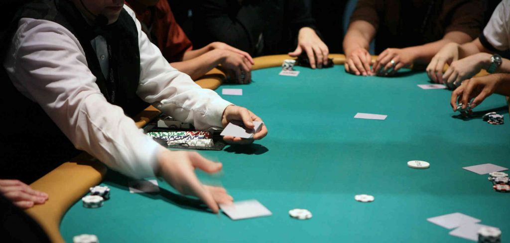 What Should you Do For Quick Gambling?