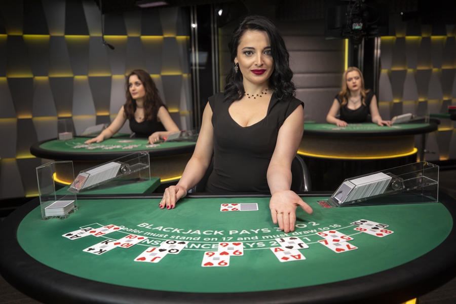 Tactics The Pros Use For Gambling Tips