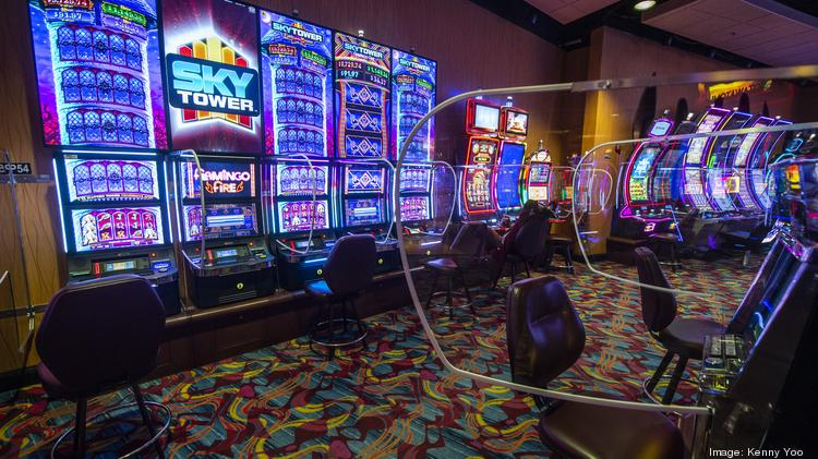 SuperEasy Ways To Study The whole lot About Casino