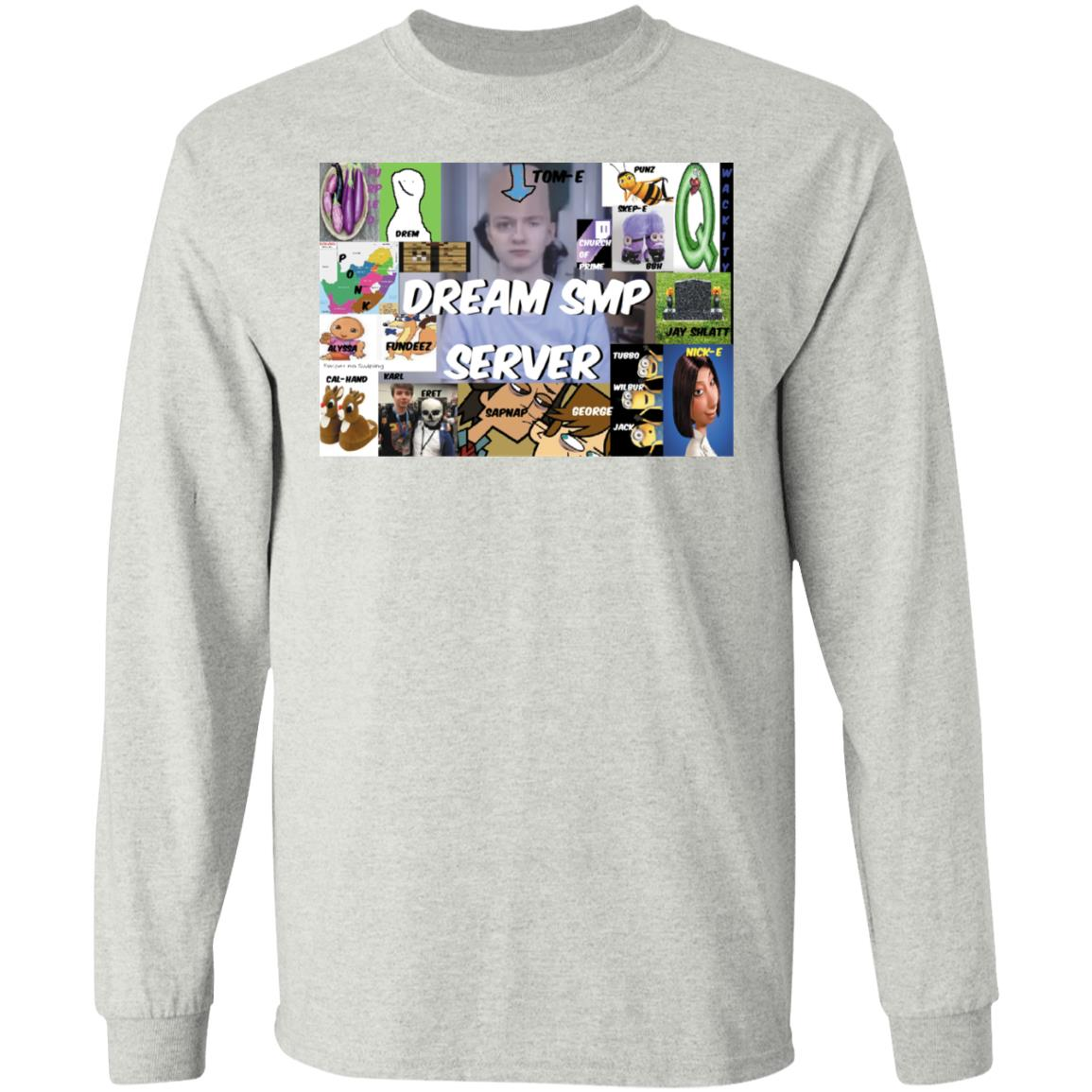 How one can Get Discovered With Juice Wrld Merch?