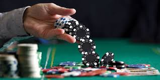 Why Most Poker Online With Friends Fail