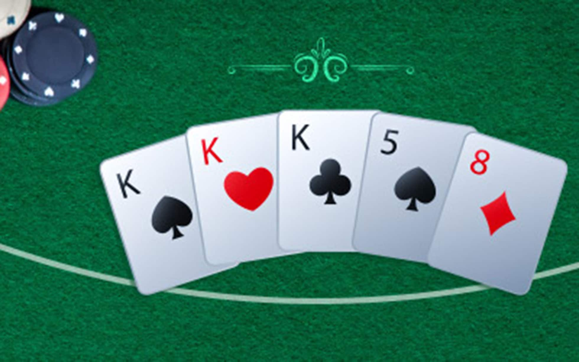 The Top Most Requested Questions about Casino