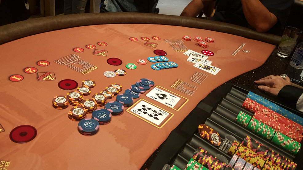 The Next Things It Is Best To Do For Online Gambling Success
